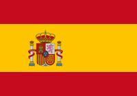 Enlineados España