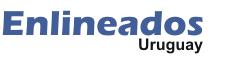 Ir a la página principal de Enlineados Uruguay